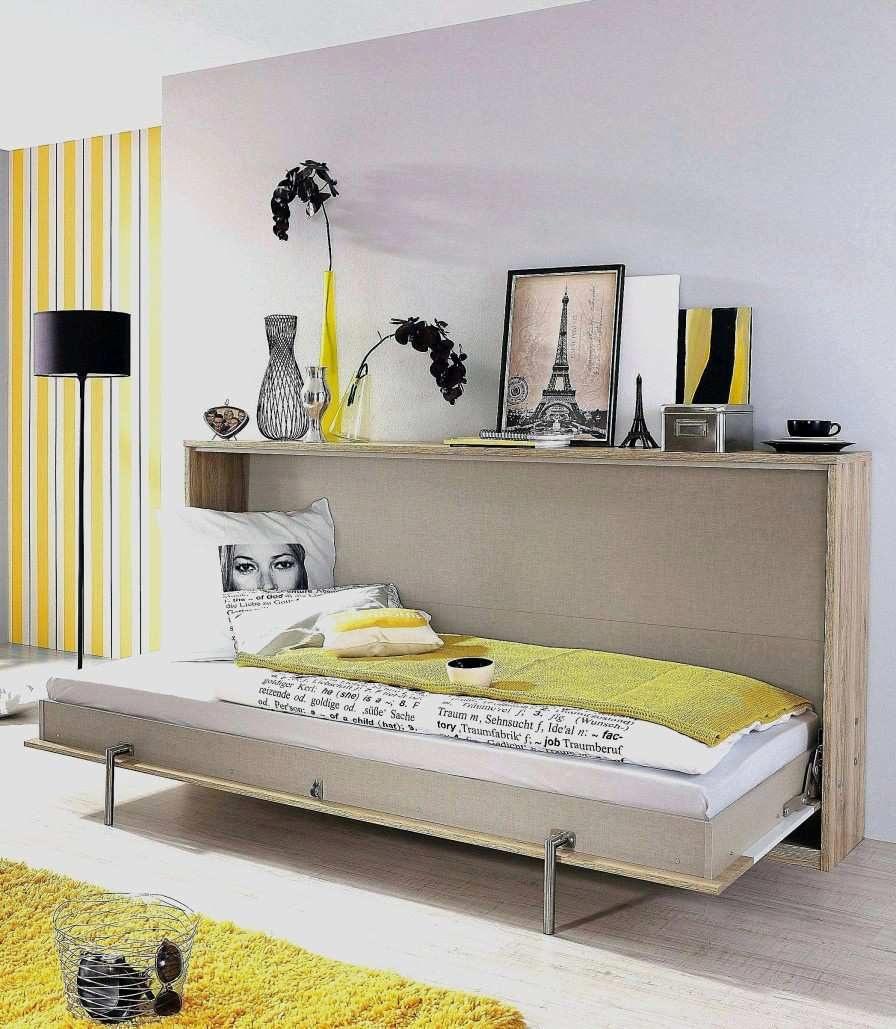 Lit 2 Places Impressionnant Parure De Lit Design Luxe Parure De Lit 2 Places Bel Wilde Wellen 0d