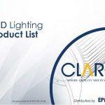 Lit 2 Places Inspirant Product List Claro V19 0d Op Inspirant De Lit 2 Places Led