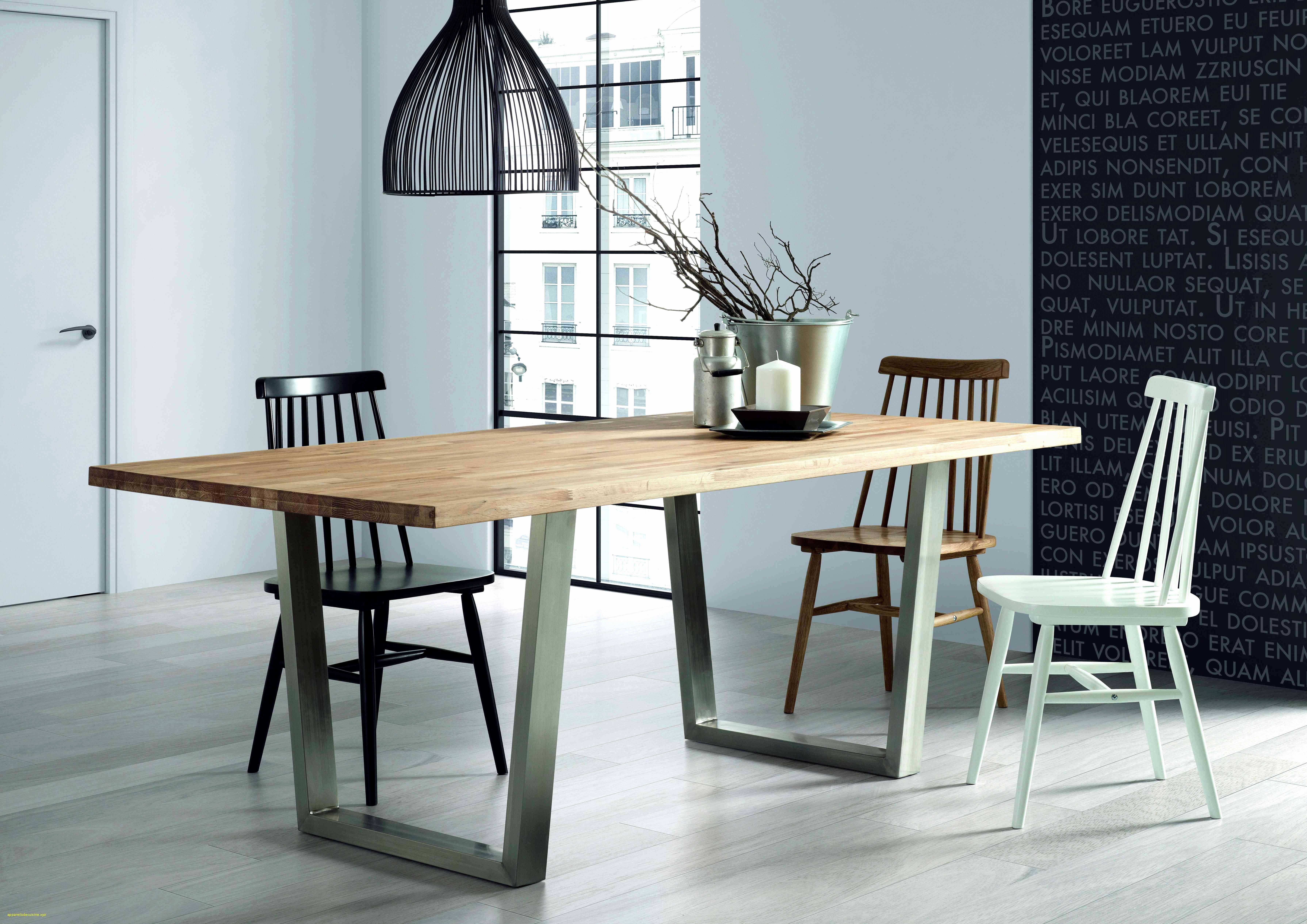 Lit 2 Places Le Luxe Fauteuil Design Ikea Délicieuse S Fauteuil Lit 2 Places