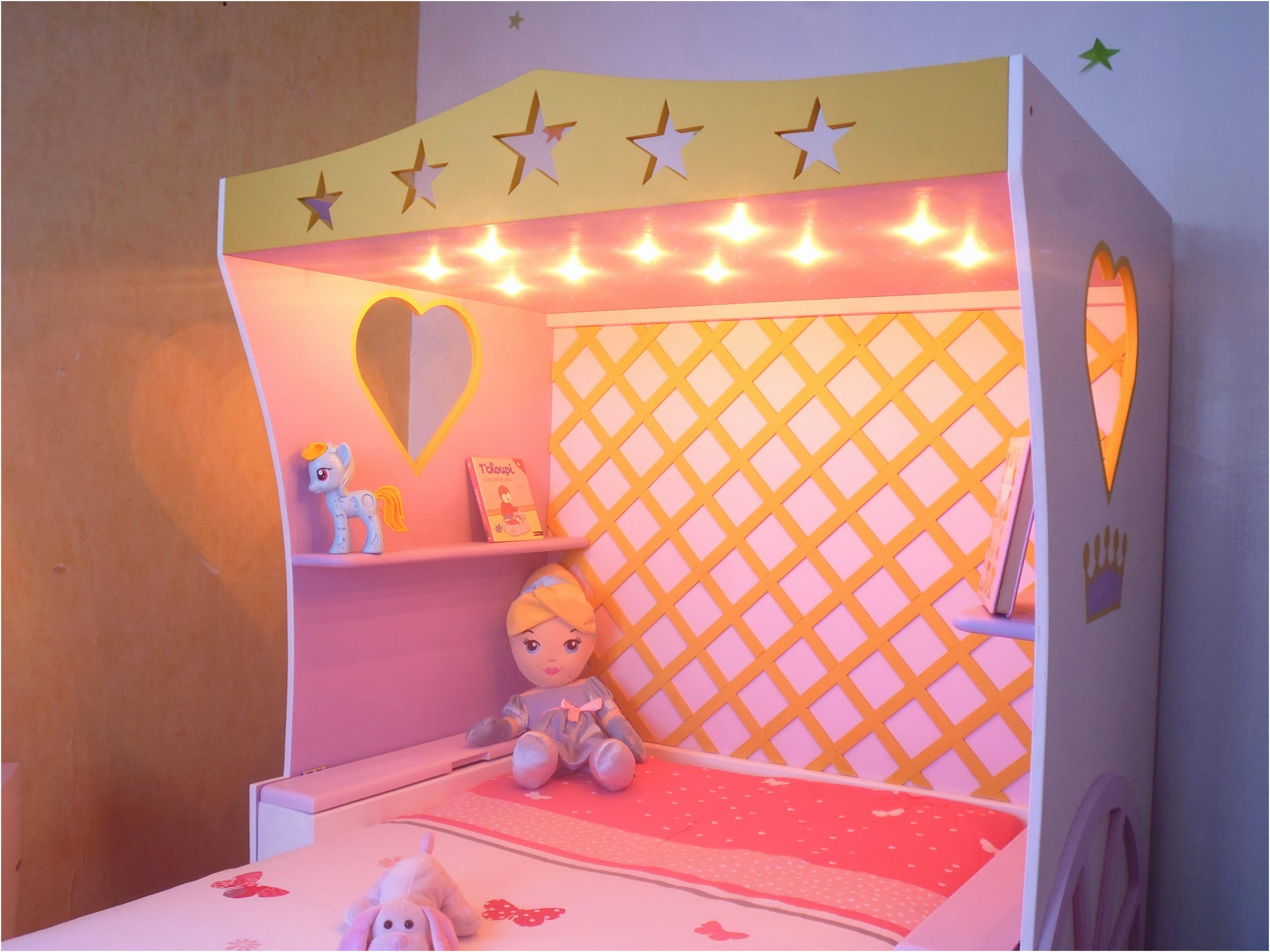 Lit 2 Places Mezzanine Belle attirant Conforama Lit Armoire Escamotable Et Lit Mezzanine 2 Places