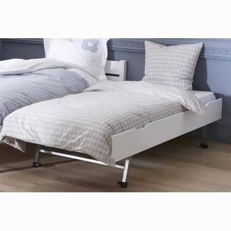 Lit 2 Places Moderne Bel Simple Bed Frame Elegant 43 Best Modern Master Bedroom Ideas