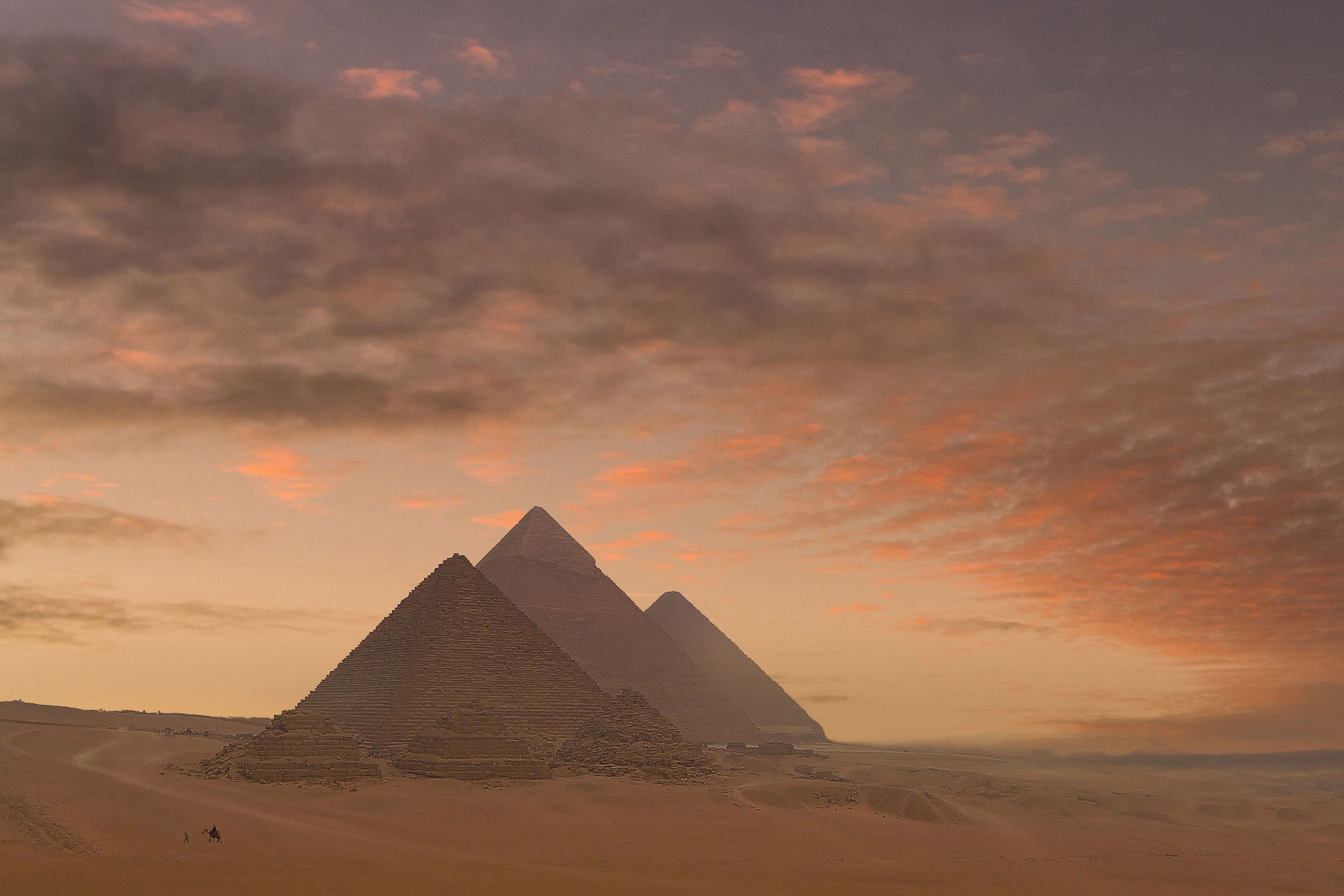 Lit 2 Places Moderne Charmant the Ancient World S 7 Wonders