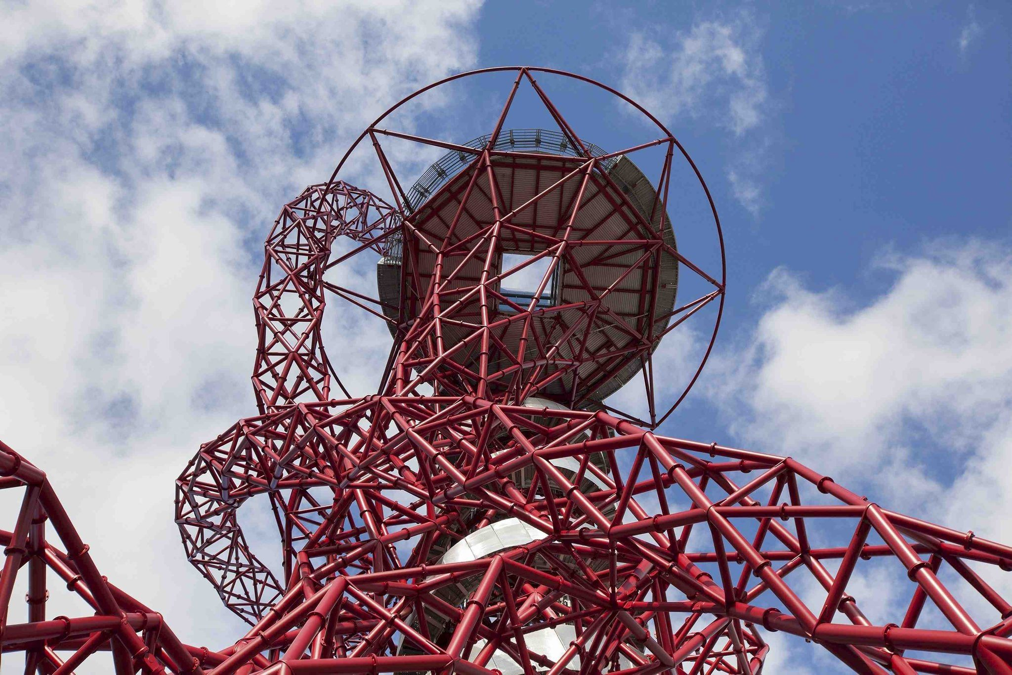 Lit 2 Places Moderne Joli 101 Amazing Things to Do In London – Your Ultimate Guide to London
