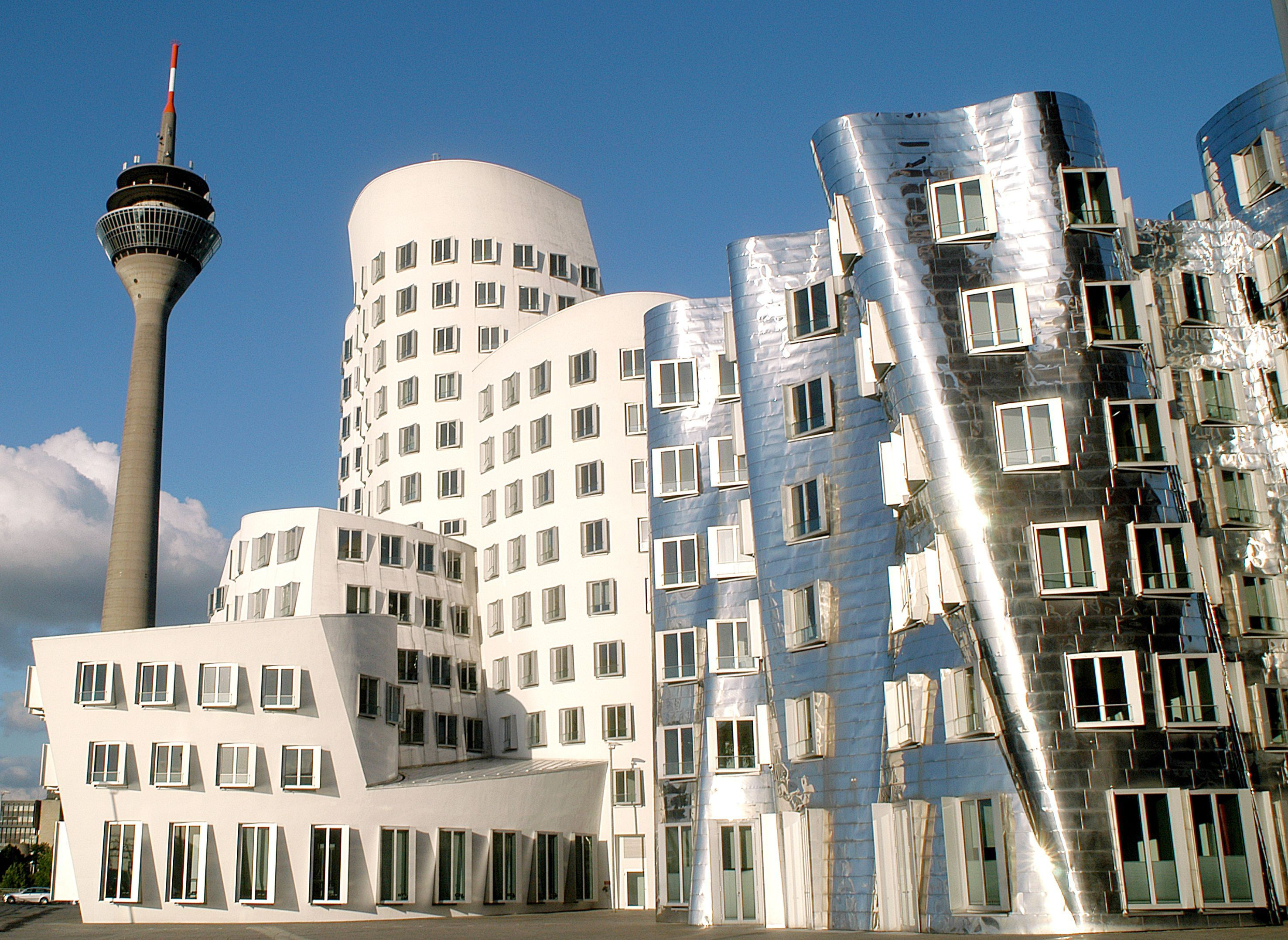 Lit 2 Places Moderne Joli the 10 Best Cities to Visit In Germany