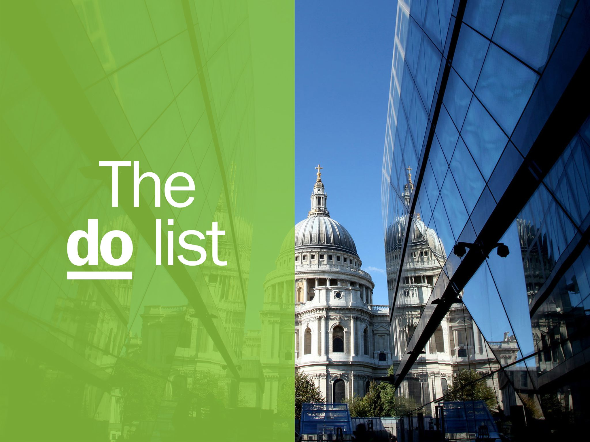Lit 2 Places Moderne Magnifique 101 Amazing Things to Do In London – Your Ultimate Guide to London