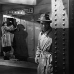 Lit 2 Places Noir Bel E Great Film Noir For Every Year 1940 59