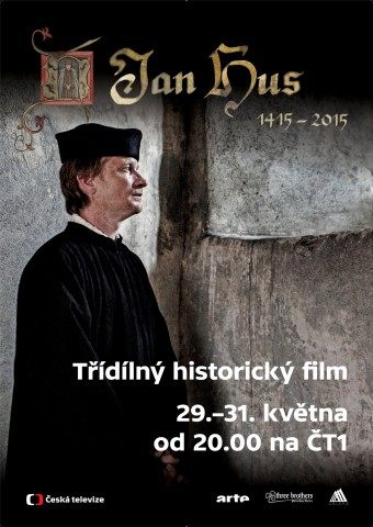 Lit 2 Places Noir Élégant Jan Hus Tv Own Production Productions Production