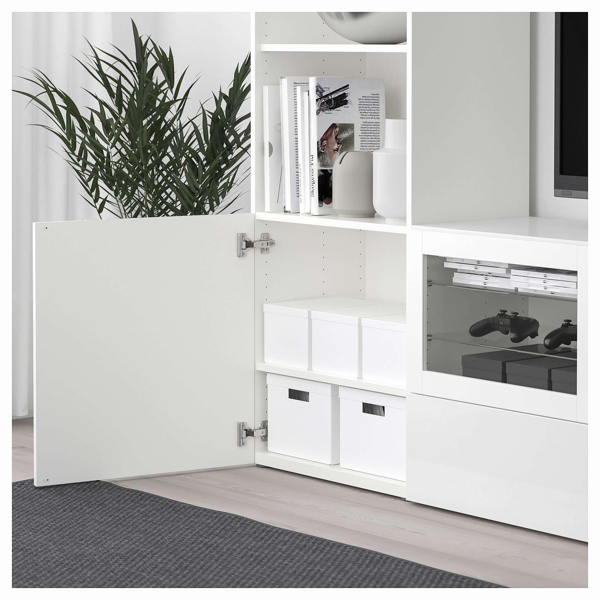 Inspirierend Ikea Linz