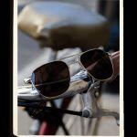 Lit 2 Places Noir Joli Moscot Eyewear Nyc Since 1915