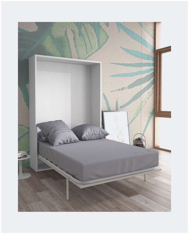 Lit 2 Places Rangement Frais Luxe Lit Armoire Escamotable Conforama Le Genial Schlafzimmer