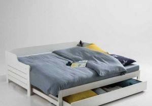 Lit 2 Places Taille Impressionnant Lit 2 Places Taille Luxe 21 Best Bedroom Expression
