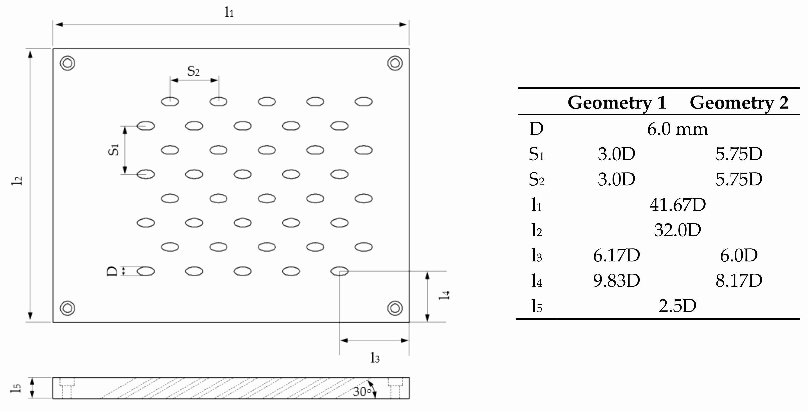 Lit 2 Places Taille Joli Table 8 Personnes Dimensions source D Inspiration Table 8 Personnes