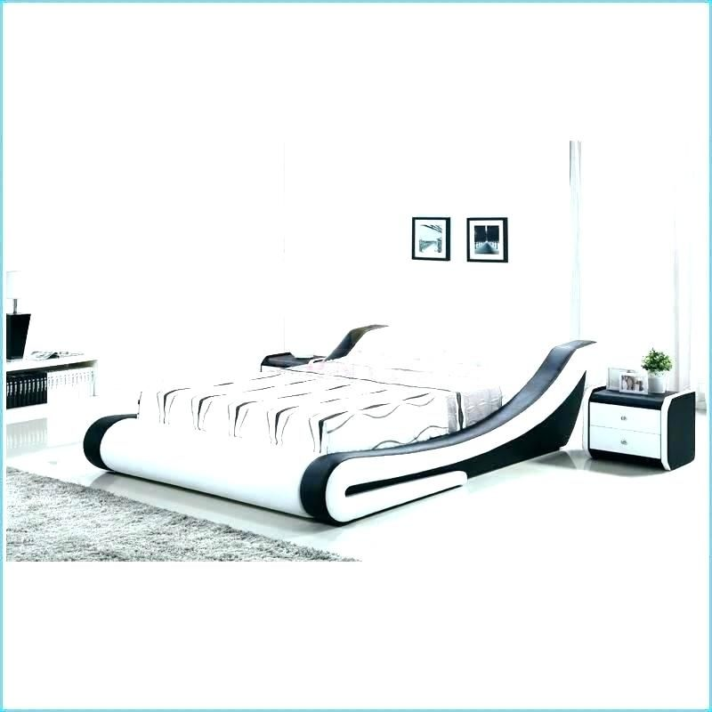 Lit 200×200 Avec Matelas Agréable Lit 200 200 Pas Cher Chambre Design Pour Matelas 200—200 Geweldig