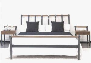 Lit 200×200 Avec Matelas Luxe Lit 200—200 Avec Matelas Bonne Qualité Matelas King Size Designs