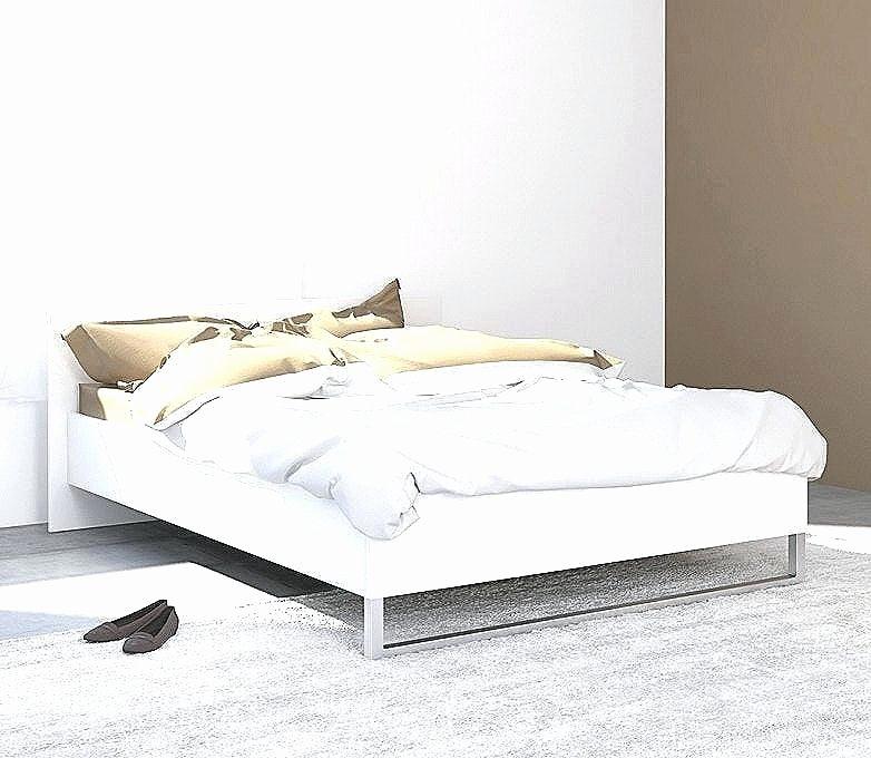 Lit 200×200 Ikea Agréable Lit Flaxa Ikea élégant Bett Quietscht Ikea Excellent Weisses Bett