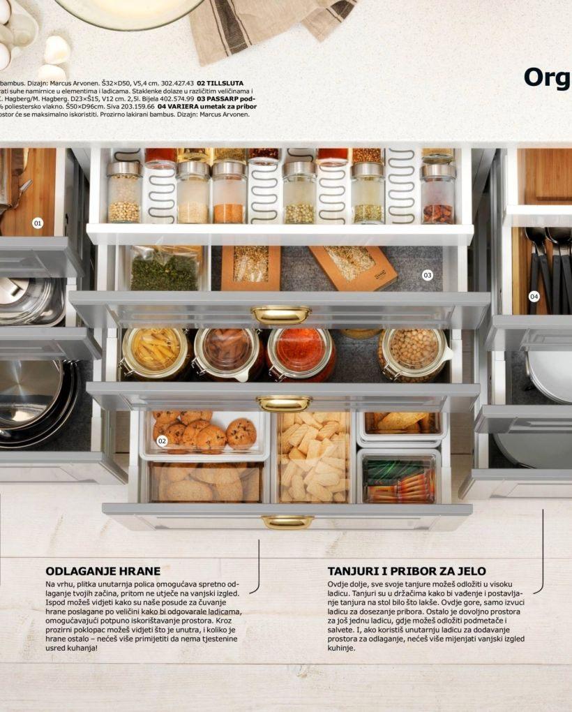 Lit 200×200 Ikea Belle 15 Luxe De Canape Lit but 2 Places