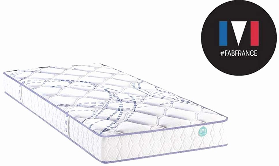 Lit 200×200 Ikea Douce Matela 200—200 Génial Matela 200—200 Best Lit King Size 200—200