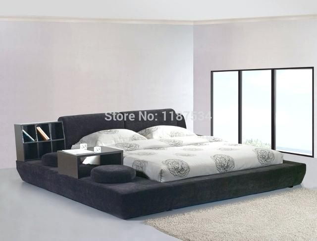 Dimension Lit King Size France Lit Matelas Design King Size 200x200