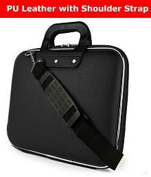 Lit 3 Places Impressionnant Laptop Bags Buy Laptop Bag Line Upto Off In India Snapdeal