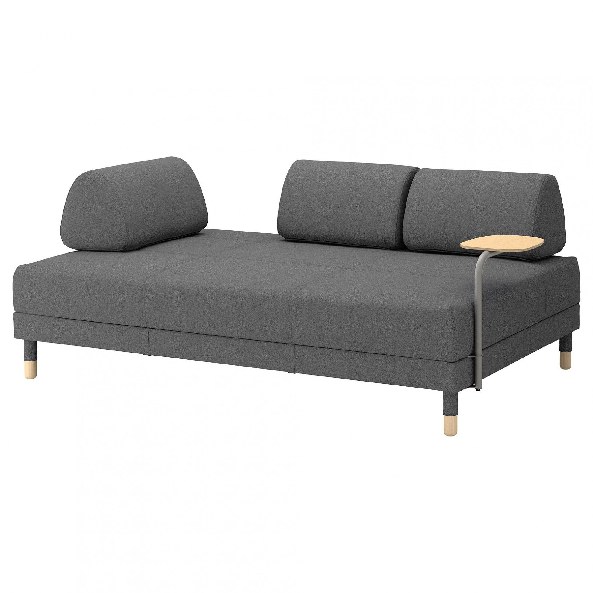 Lit 3 Places Superposé Joli Entra Nant Lit Superposé Avec Canapé Sur Lit Biné Armoire Fresh Lit