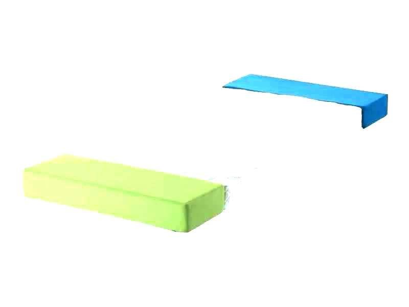 Lit 70×140 Pas Cher Joli Matelas Pour Bebe Conforama Lit Matelas Ikea Matelasse Bedding Sets
