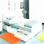 Lit 90x190 Avec Rangement Beau 26 Derni¨res S De Lit 90x190 Avec Tiroir