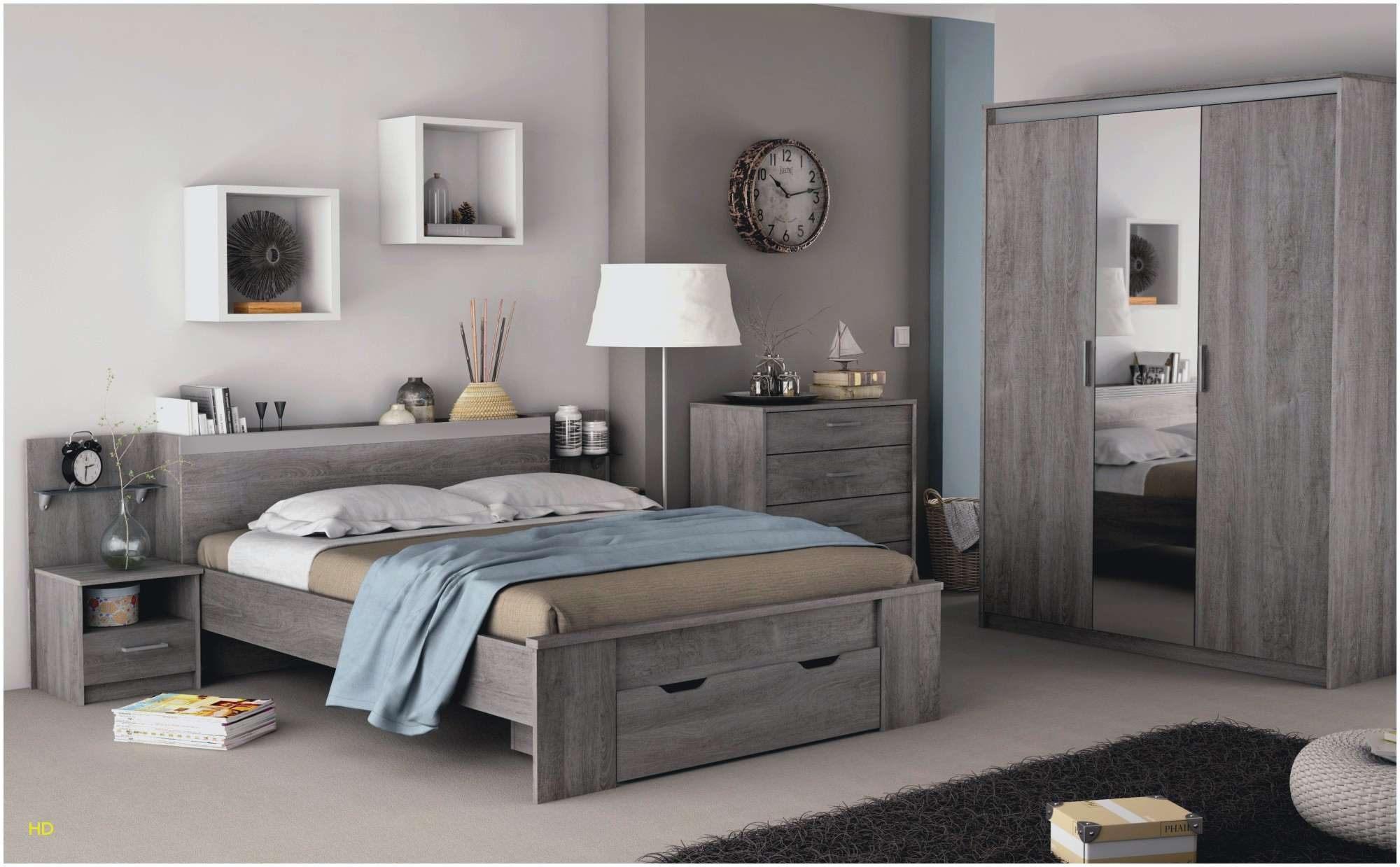 Lit 90×190 Avec sommier Et Matelas Magnifique Luxe Conforama Chambre A Coucher Lit Moderne Conforama sommier