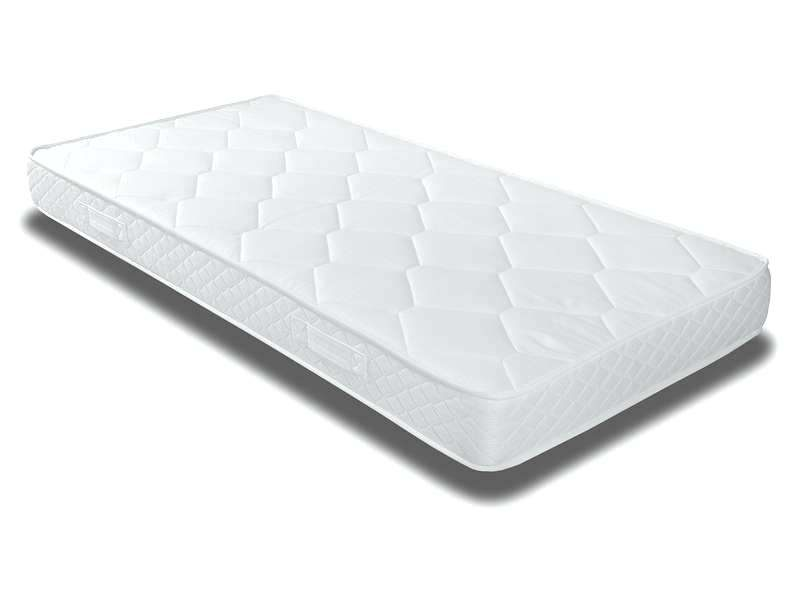 Lit 90×190 Pas Cher Beau Matelas Mousse Pas Cher Conforama Updated Matelasse Bedspread with