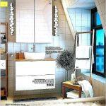 Lit 90x190 Pas Cher De Luxe Lit A Baldaquin Ikea Italian Architecture Beautiful Lit A Baldaquin