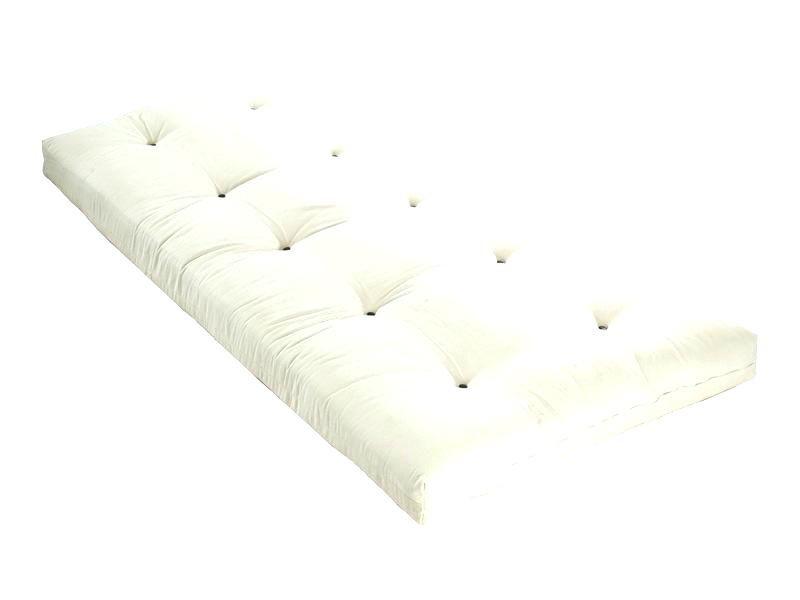 Lit 90×190 Pas Cher Douce Matelas Pour Bebe Conforama Lit Matelas Ikea Matelasse Bedding Sets
