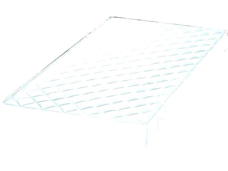 Lit 90x190 Pas Cher Fraîche Matelas Mousse Pas Cher Conforama Updated Matelasse Bedspread With