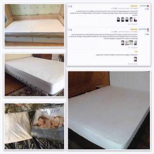 Lit 90×190 Pas Cher Frais Lit Mezzanine Noa Lit Bureau Unique Best Media Cache Ec0 Pinimg 550x