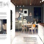 Lit 90x190 Pas Cher Le Luxe Lit Escamotable Canapé Ikea Lit Biné Armoire – Appiar
