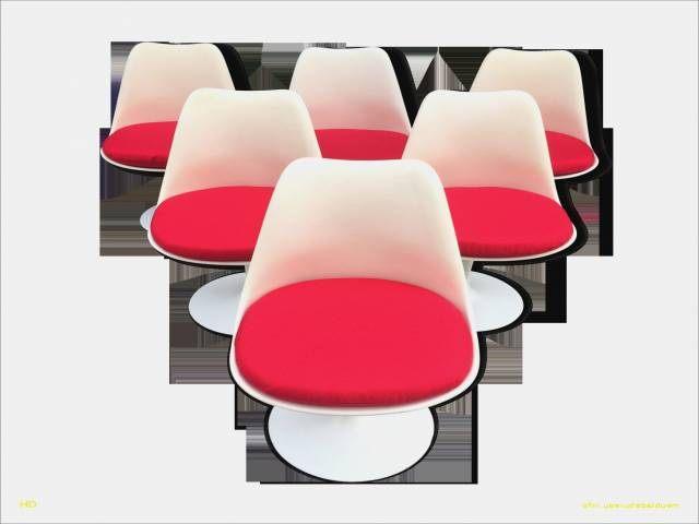 Lit 90×190 Pas Cher Magnifique Lit Mezzanine Noa Lit Bureau Unique Best Media Cache Ec0 Pinimg 550x