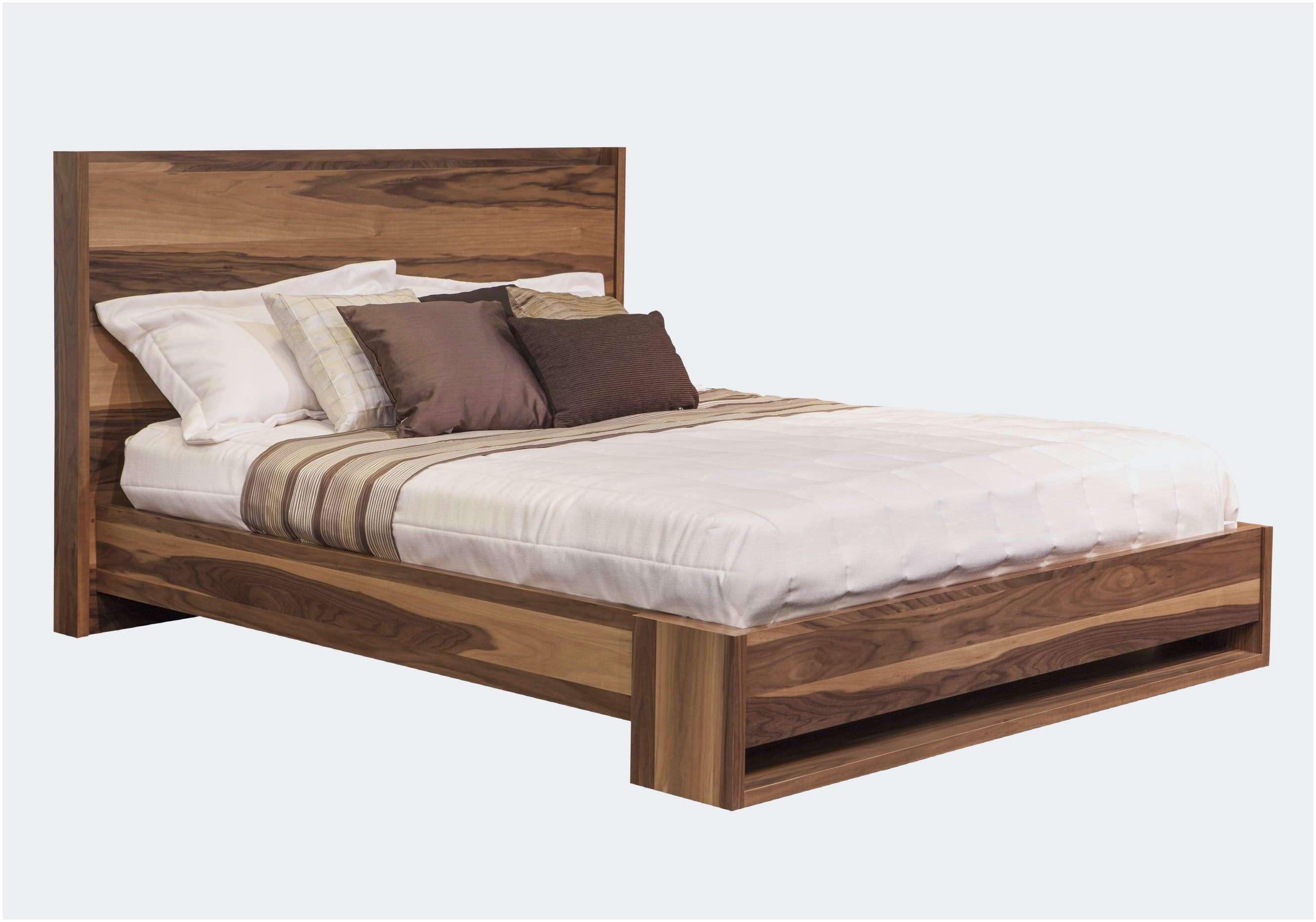 Lit 90×200 Avec sommier Et Matelas Joli Beau Bett 90×200 Ikea Matelas 180—200 Ikea Appiar Kerwinso Pour