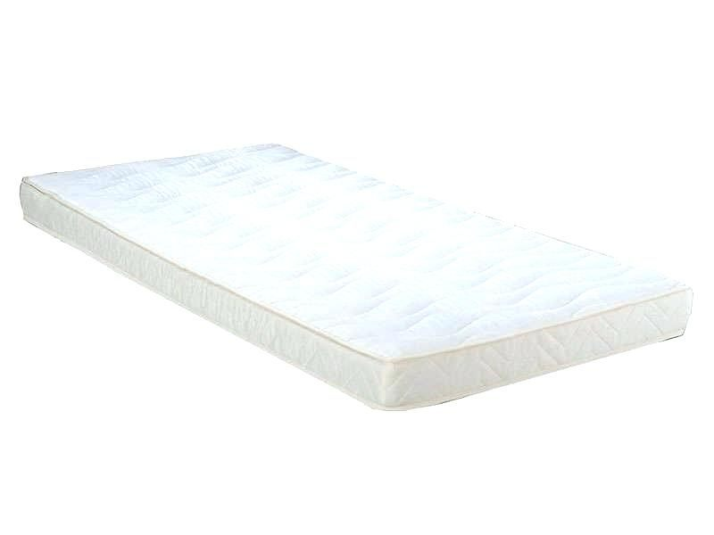 Matelas Mousse Pas Cher Conforama Updated Matelasse Bedspread With