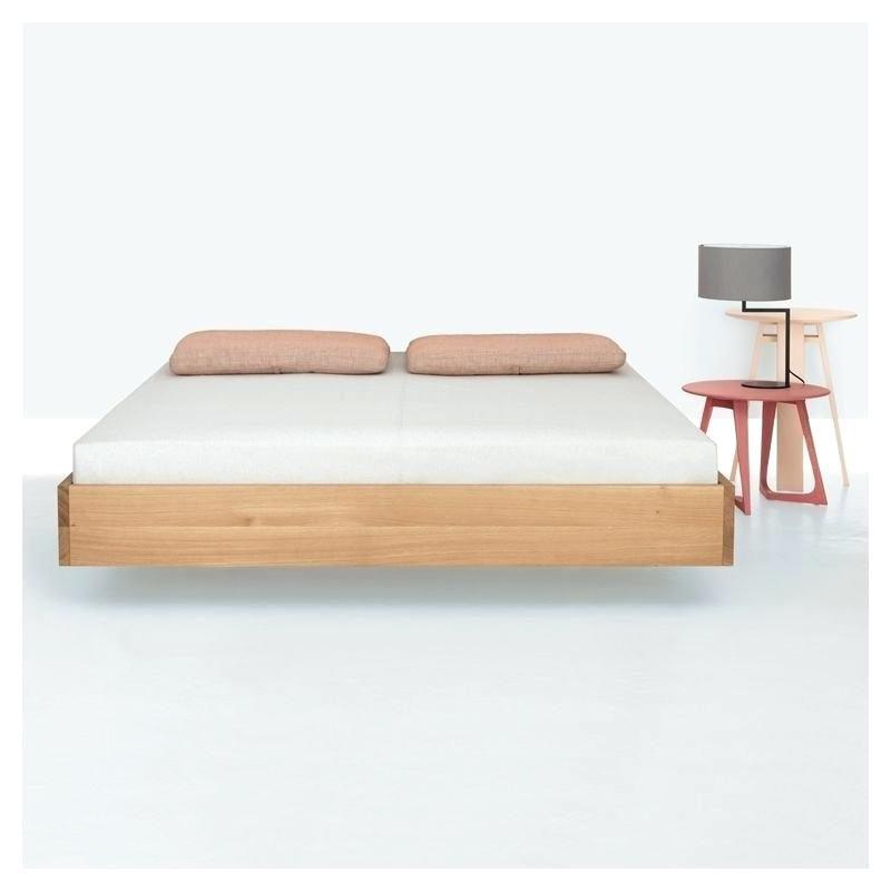 Lit Simple Design – atelierbea