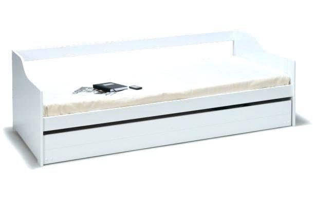 Lit 90×200 Pas Cher Luxe Lit Simple Design – atelierbea