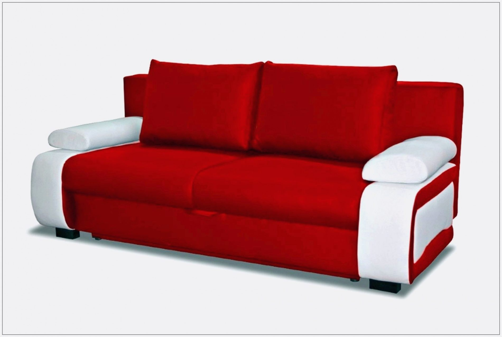 Lit A 2 Place Charmant Ikea Fauteuil Lit Unique Fauteuil Lit Best Fauteuil Convertible 0d S