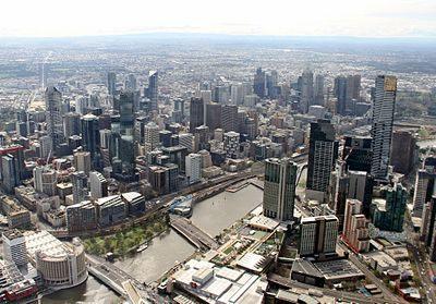 Lit à 2 Places Belle List Of Tallest Buildings In Melbourne