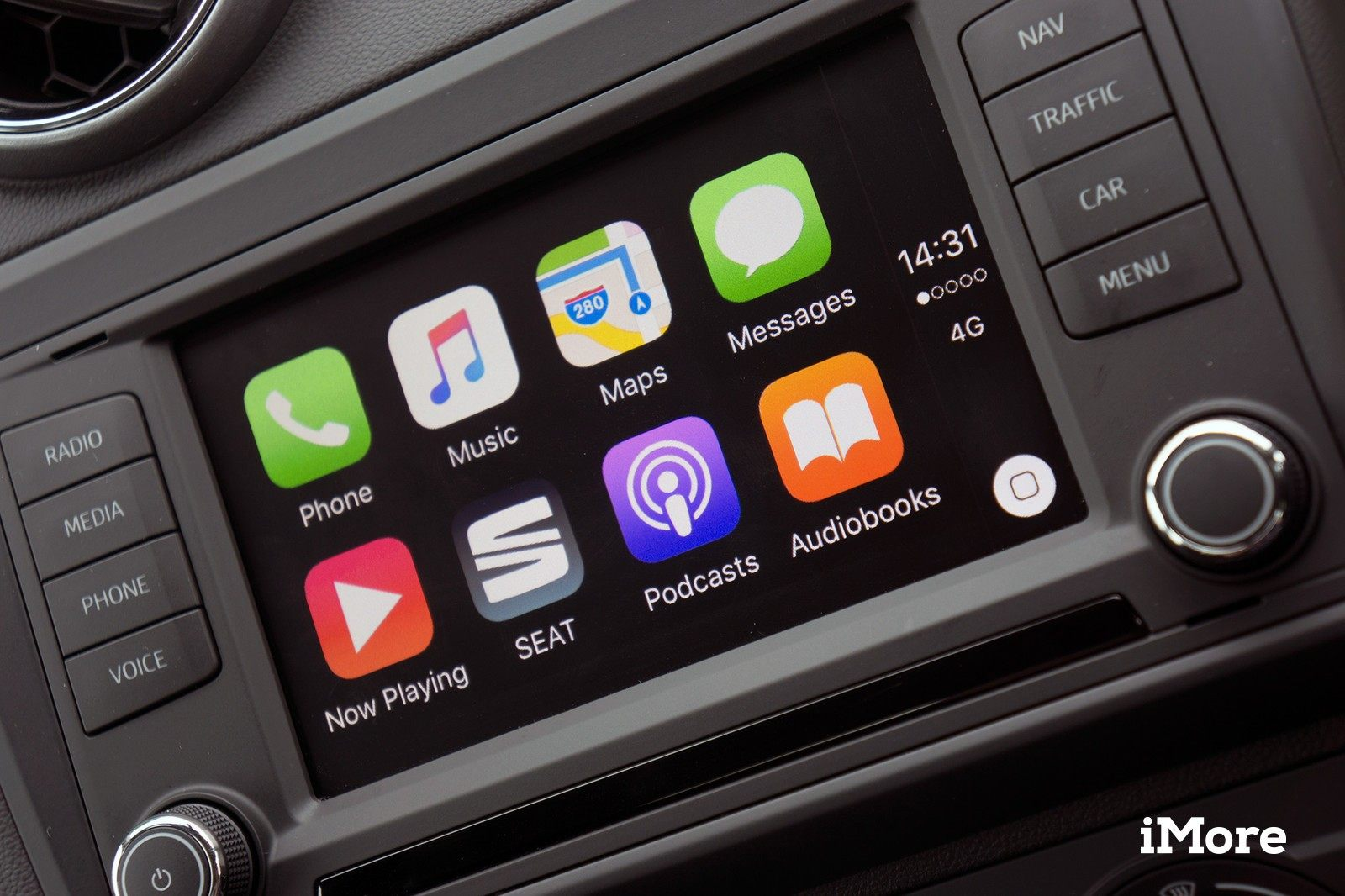 Lit à 2 Places Charmant Here are the Cars that Currently Support Apple Carplay