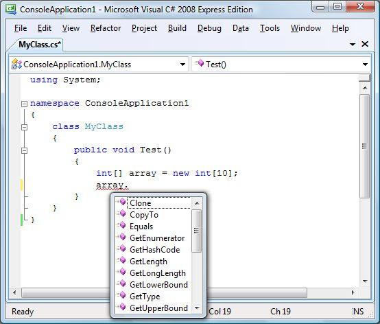 Lit à 2 Places De Luxe Array Size Length In C Stack Overflow