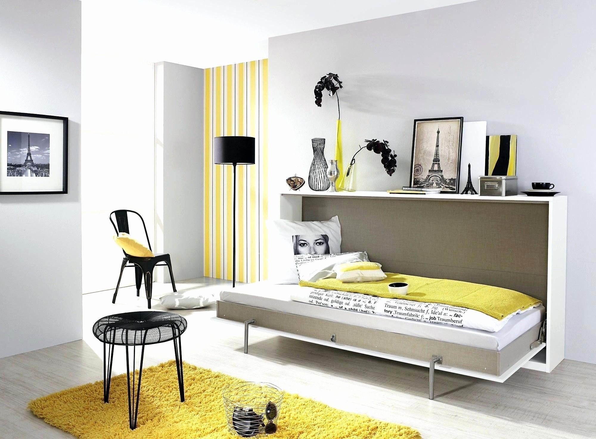 Lit à 2 Places De Luxe Impressionnant Lit Gigogne Canapé Dans Canapé Lit Gigogne élégant