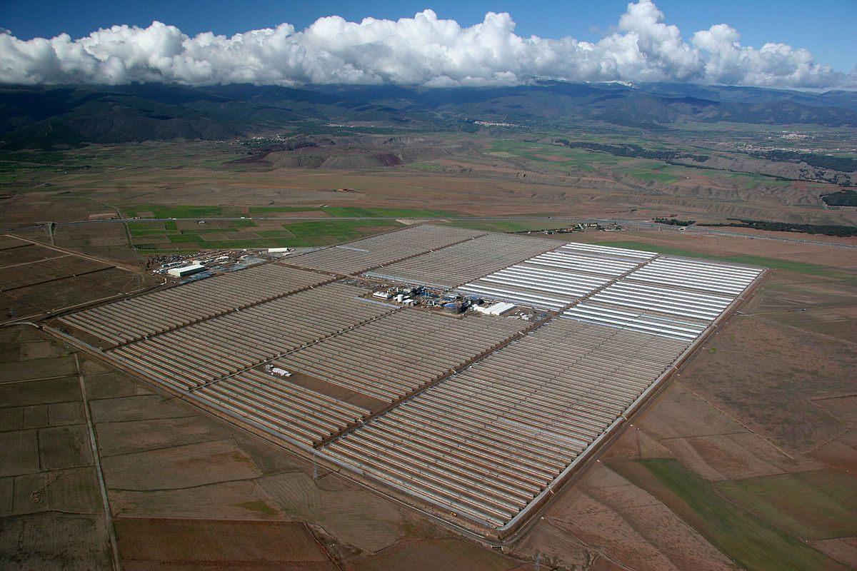 Lit à 2 Places Inspiré List Of Energy Storage Projects