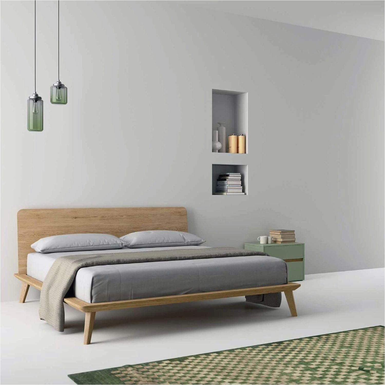Lit A Baldaquin En Bois Belle Lit Moderne En Bois Beau Lit Baldaquin Design Contemporain