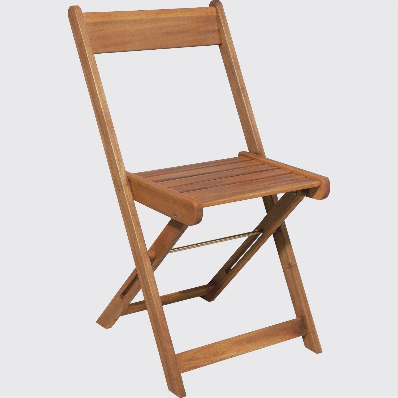 Lit A Baldaquin En Bois Inspirant Lit De Piscine Frais Chaise En Bois Pliante Luxe Chaise Exterieur