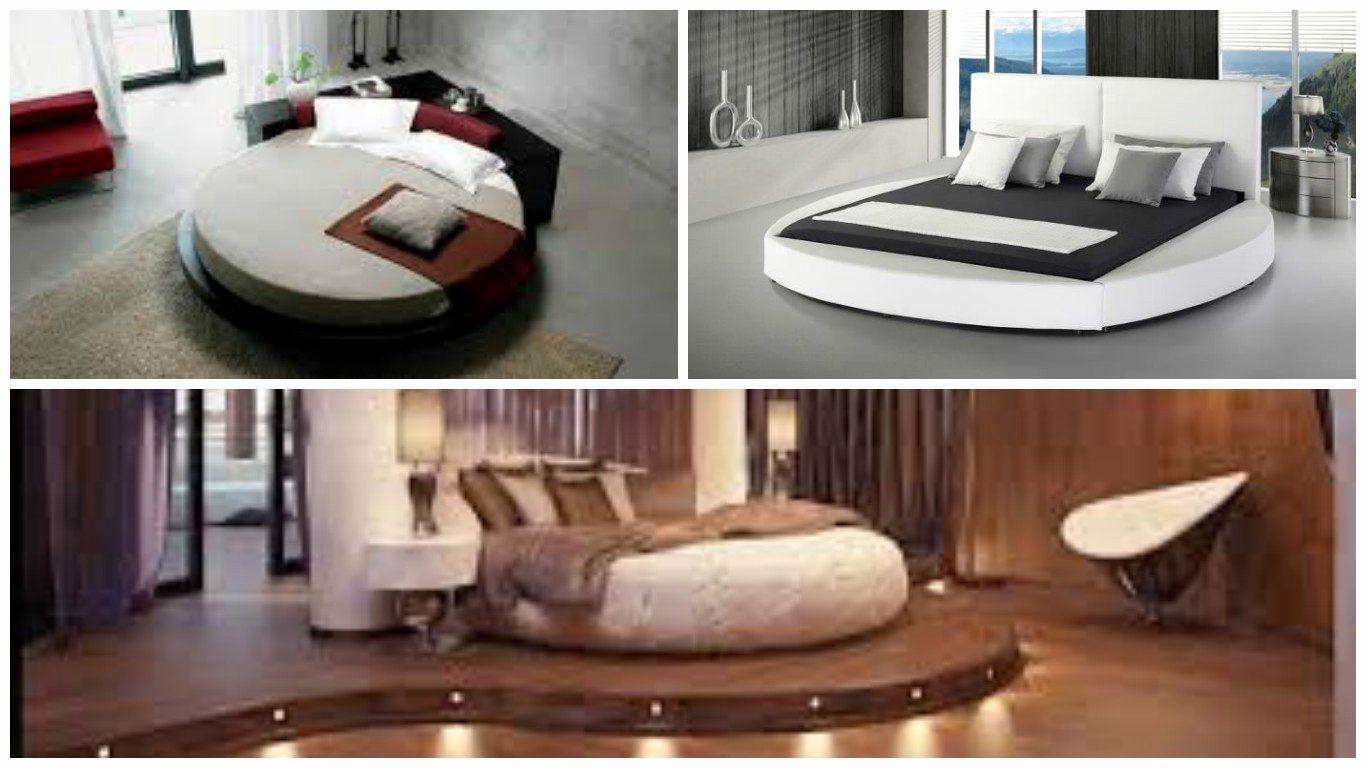 Lit Moderne En Bois Génial Lit Baldaquin Design Contemporain Lit