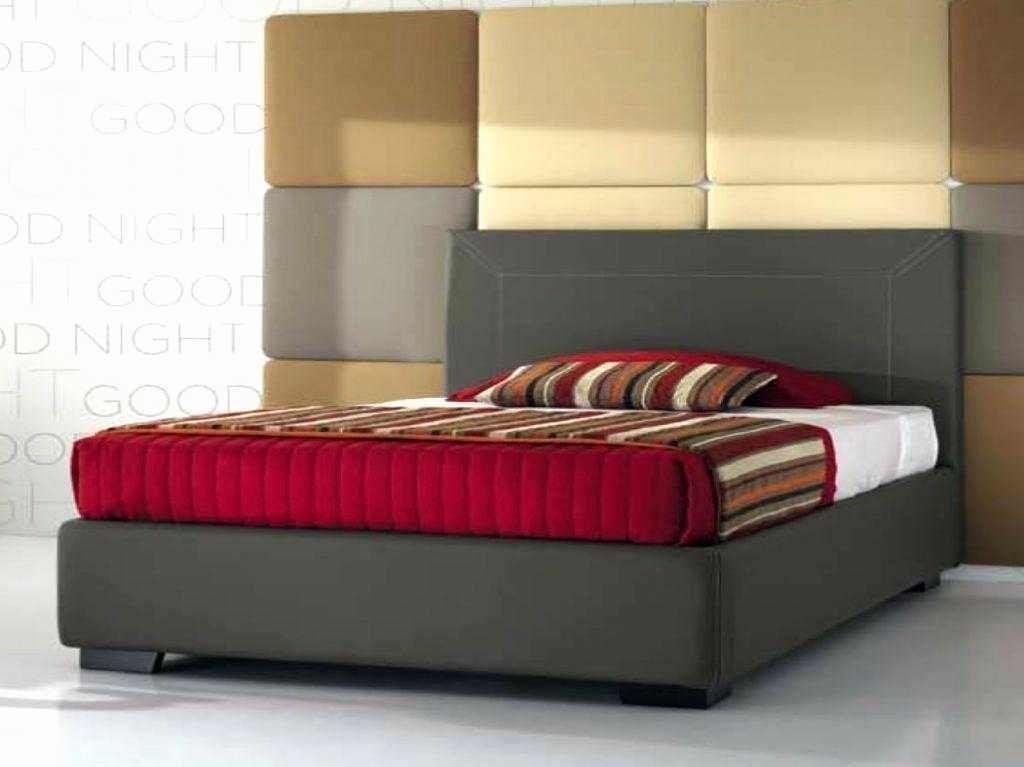 Lit A Baldaquin Ikea Belle ⇵ 39 Lit Etagere Ikea