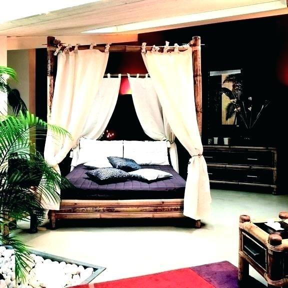 Lit A Baldaquin Ikea Inspirant Lit A Baldaquin Ikea Italian Architecture Beautiful Lit A Baldaquin