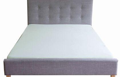 Lit A Baldaquin Ikea Inspiré My Home Matratzen Mondo sofa Erfahrungen – Rwallenberg